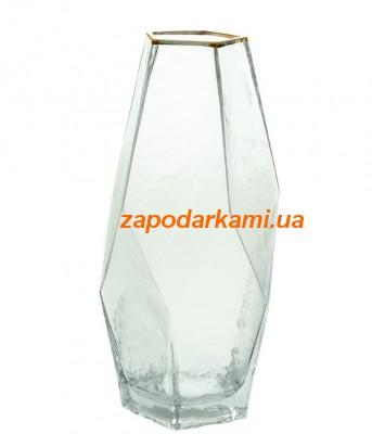 Декоративная ваза «CRYSTAL», 2497