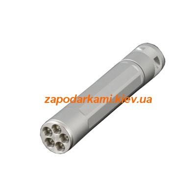 Светодиодный фонарь Inova (31 Lm)