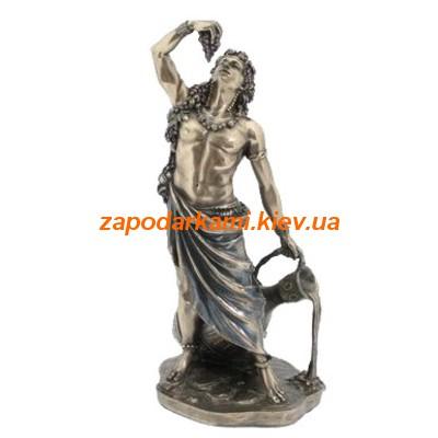 Статуэтка «Дионис - бог вина и виноделия»