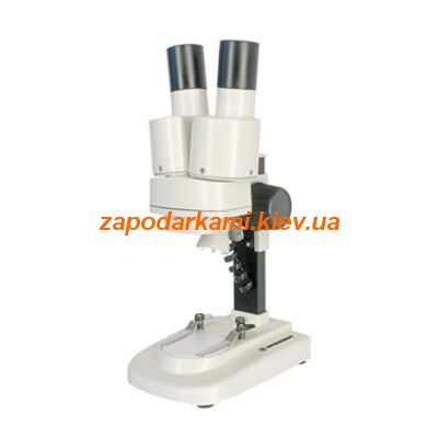 Микроскоп Bresser Junior 20x