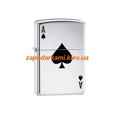 Зажигалка Zippo 1090