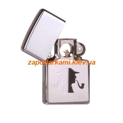 Зажигалка Zippo 1099