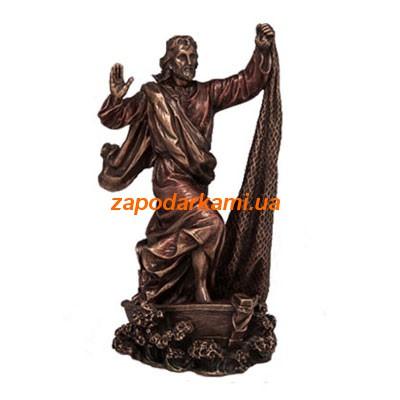 Статуэтка «Иисус Христос»