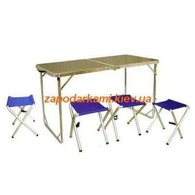 Комплект мебели для пикника