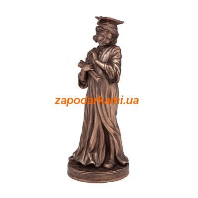 Статуэтка «Ученица»