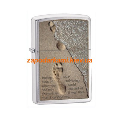 Зажигалка Zippo, 2097