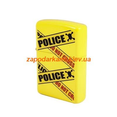 Зажигалка Zippo, 2092