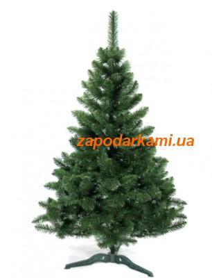 Искусственная елка «Elegance» 1,9 метра (Италия ПВХ)