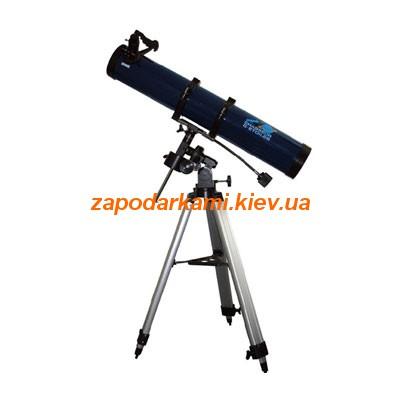 Телескоп Paralux, 1199