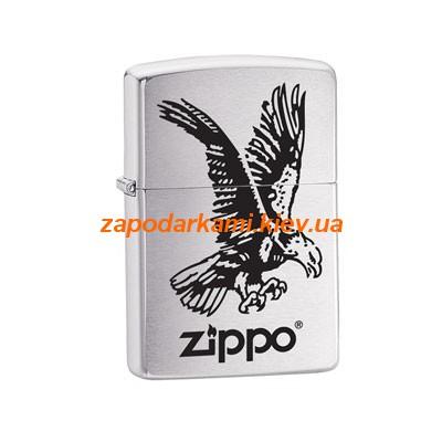 Зажигалка Zippo, 2107