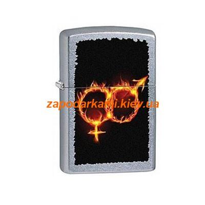 Зажигалка Zippo, 2108