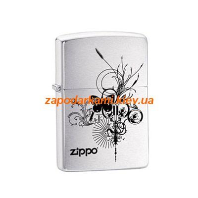 Зажигалка Zippo, 2080