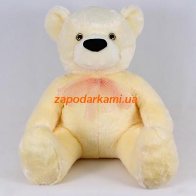 Мягкая игрушка мишка Тедди-Ви (75 см)