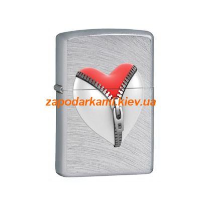 Зажигалка Zippo, 2102