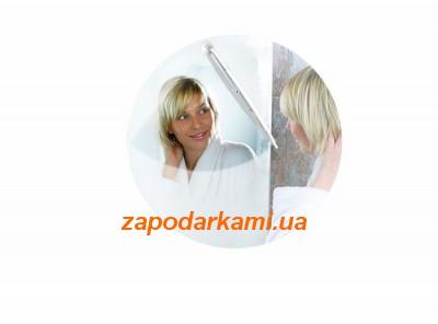 Очиститель зеркал в ванной «Wiper»
