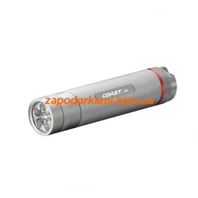 Светодиодный фонарь Coast (135 Lm)