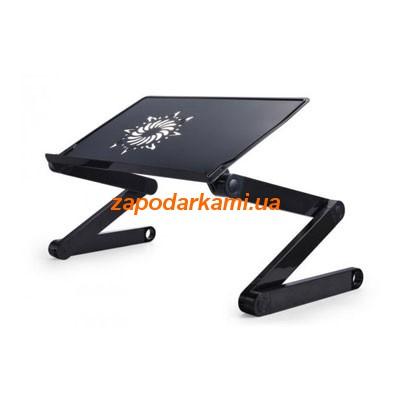 Столик для ноутбука, 2161