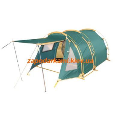 Двухместная палатка Tramp Octave