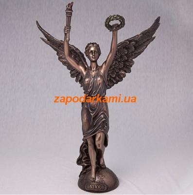 Ника «богиня победы» 33см