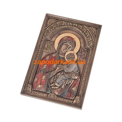 Картина «Дева Мария с Иисусом»