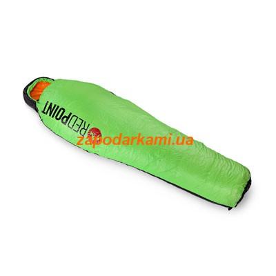 Спальный мешок RedPoint Lightsome 170