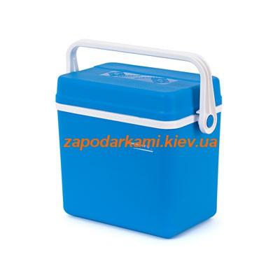 Термобокс Isotherm 10L