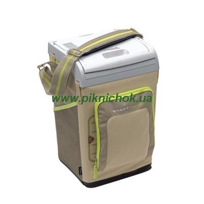 Термобокс Smart Picnic 22L (в сумке-чехле)