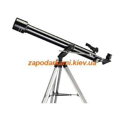 Телескоп Bresser, 1196