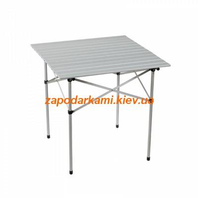 Раскладной стол 70х70 см
