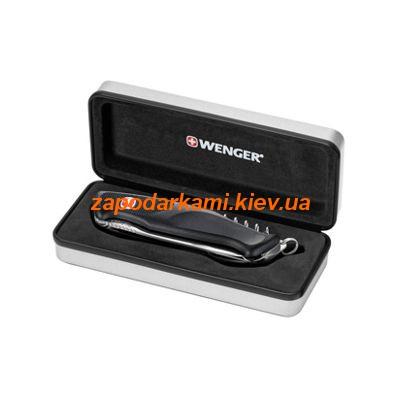 Коробка подарочная для ножа (120мм), 1087