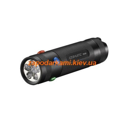 Светодиодный фонарь Coast (73 Lm)