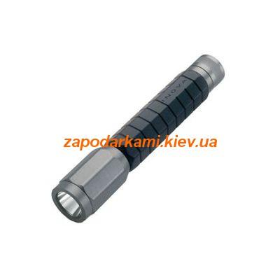 Светодиодный фонарь Inova (120 Lm)
