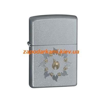 Зажигалка Zippo, 2072