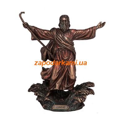 Статуэтка «Моисей»