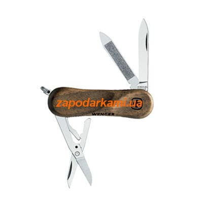 Армейский нож Wenger EvoWood, 2363