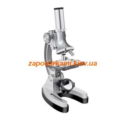 Микроскоп Bresser Junior 300x-1200x