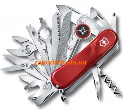 Складной нож Victorinox Evolution, 2364