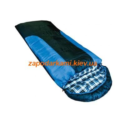 Спальный мешок Tramp Balaton