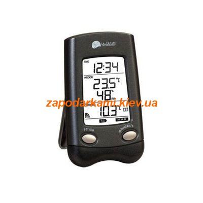 Термометр-гигрометр La Crosse, 1296