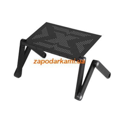Столик-трансформер для ноутбука, 2167