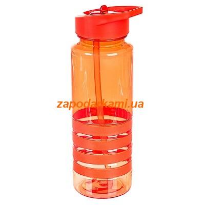 Бутылка для спорта «Start»