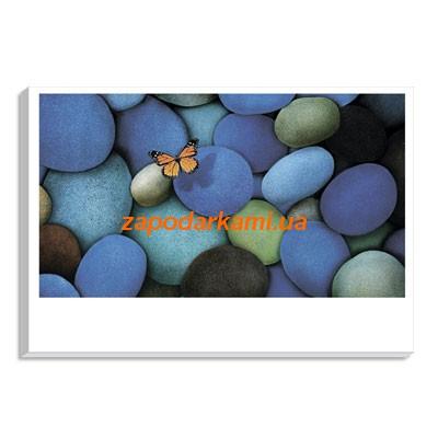Картина-светильник SmartLight A17