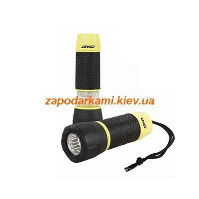 Светодиодный фонарь Coast (15 Lm)