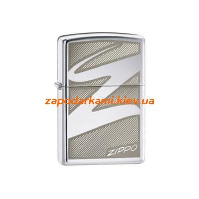 Зажигалка Zippo 1102