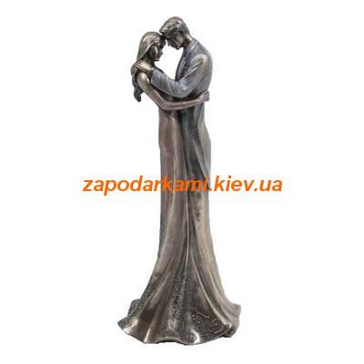 Статуэтка «Пара влюбленных»