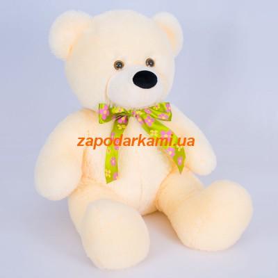 Мягкая игрушка мишка Тедди-Ди (35 см)