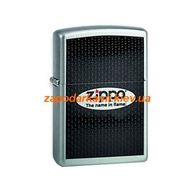 Зажигалка Zippo 1110