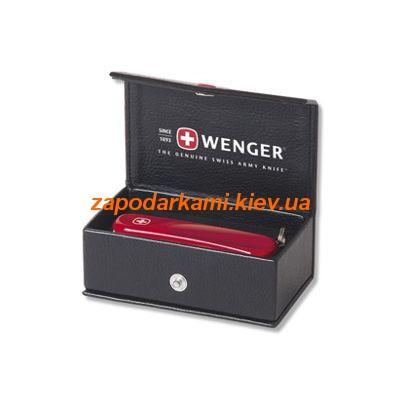 Коробка подарочная для ножа (85мм), 1640