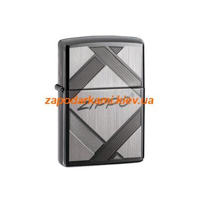 Зажигалка Zippo 1094
