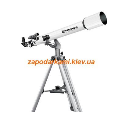 Телескоп Bresser, 1197